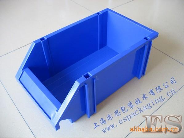 组立式零件盒1号