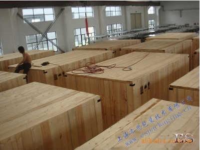 重载实木箱1