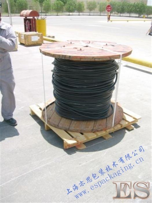CABLE_COIL__1_