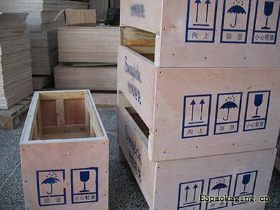 木箱包装厂家|免熏蒸托盘|免熏蒸木箱|出口木箱|电缆