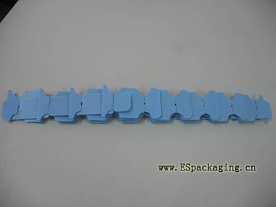 塑料线筒手工制作图片